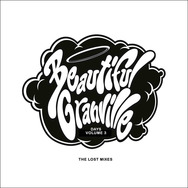 Beautiful Granville Days Volume 3 (The Lost Mixes)