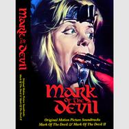 Mark Of The Devil 1 & 2