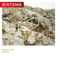 Gordian - Stems
