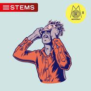 II - Stems