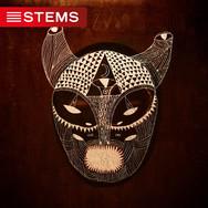 Tsuki - Stems
