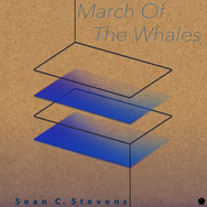 March of the Whales