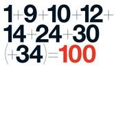 Tempa 100