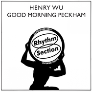 Good Morning Peckham