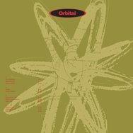 1 (Green Album)