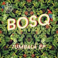 Tumbalá - EP
