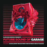 Future Sound Of Garage 2