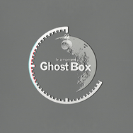 In a Moment? Ghost Box