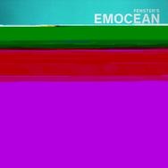 Emocean
