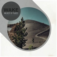 Wildest of Places - EP