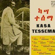 Ethiopiques 29 (Mastawesha)