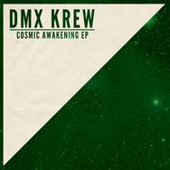 Cosmic Awakening EP