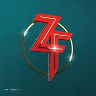 Zap Francis EP