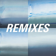 Offshore - Remixes