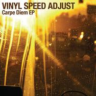 Carpe Diem EP