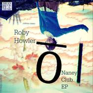 Naney Club EP