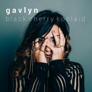Black Cherry Koolaid
