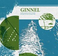 Lancashire Folklore Tapes Vol. III - Ginnel