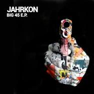 Big 45 EP