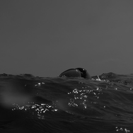 Waterbed (S-Type Remix)