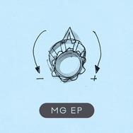 MG EP