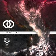 Cyclic - EP