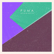 Puma EP