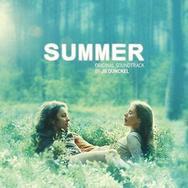 Summer (O.S.T.)