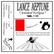 Animal Eclipse