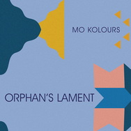 Orphan's Lament