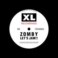 Let's Jam!!