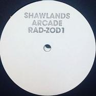 RAD-ZOD1