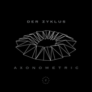 Zone 24: Axonometric - EP
