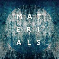 Materials 005