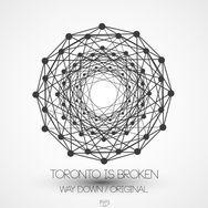 Way Down / Original