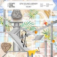 EFN Sound Library Volume 1