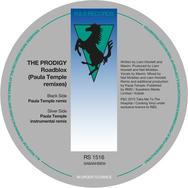 Roadblox - Paula Temple Remixes