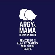 Dominonation Remixes, Pt. 2
