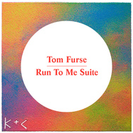 Run to Me Suite