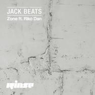 Zone (feat. Riko Dan)