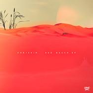 Red Beach Strict Face / Slackk Remixes