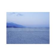 Recollected Ambient Works Vol. 2: Escape to Los Angeles