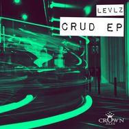 Crud EP