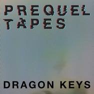 Dragon Keys