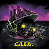 C.H.U.D. (Original Motion  Picture Soundtrack)