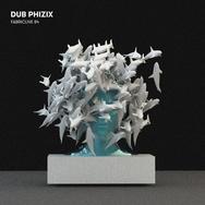 Fabric WorldwideLIVE 84: Dub Phizix