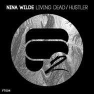 Living Dead / Hustler