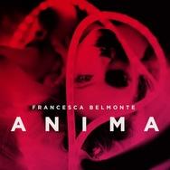 Anima (Deluxe Edition)