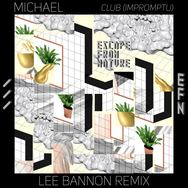 Club (Impromptu) (Lee Bannon Remix)