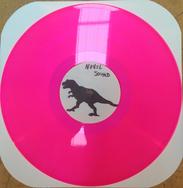 NS-10 T. Rex Edition